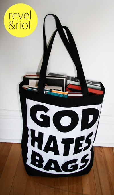 revel-and-riot-god-hates-bags-tote