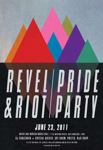 revel-and-riot-pride-party