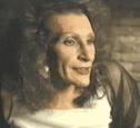 Sylvia Eland