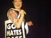 revel and riot margaret cho wears god hates bags